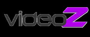 Video Z logo